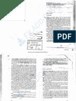 48. BOUVET (1960) El yo en la neurosis obsesiva. Relación de objeto y mecanismos de defensa