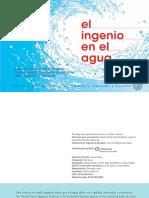 El_Ingenio_en_el_Agua