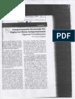 4 COMPORTAMENTO GOVERNADO POR REGRAS NA CLINICA COMPORTAMENTAL.pdf