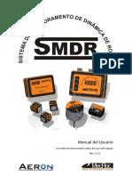 Manual SMDR rev1.0.2 (1)