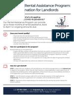20200708 Rental Assistance Landlord Flyer.pdf