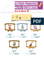 La-Letra-G-para-Primer-Grado-de-Primaria