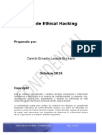 Test_de_Ethical_Hackingolmn