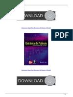 solucionario-daniel-hart-electronica-de-potencia--checked.pdf
