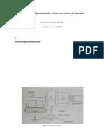Proyecto final Automatización.docx