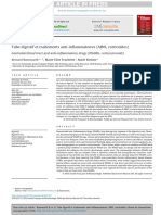 bannwarth2016.pdf