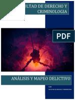 analisis-y-mapeo-delictivo