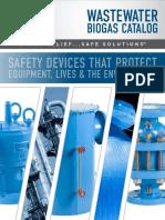 docLib_1177_LIT1081_Biogas_Catalog_WEB