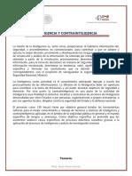 INTELIGENCIA_Y_CONTRAINTELIGENCIA.pdf