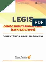 LEGIS - CÓDIGO-TRIBUTÁRIO-NACIONAL.pdf