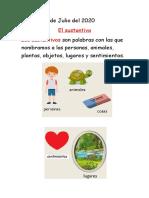 EL SUSTANTIVO.pdf