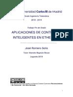 TFG_Jose_Romero_Solis.pdf