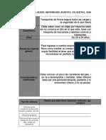 Seleccion_de_conductores (1)