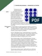 CQ site OMS.pdf