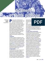 ankri1999 mdt.pdf