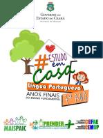 7ano_lp.pdf