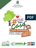 8ano_lp.pdf