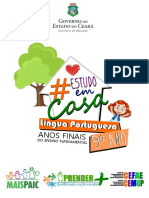 9ano_lp.pdf