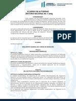 ACUERDO-AMN-7-2019_Plantilla