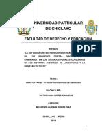 TRABAJO DE TRAUMATOLOGIA-FORENSE