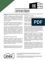 Document_93821.pdf