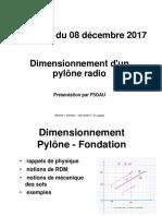 2017-12-08_dimensionnement_pylone