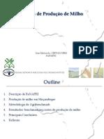 Mutondo_Corn_Production_Costs_P.pdf