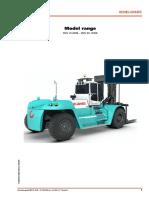 6196.082 SMV 10-60B Kessler_GB_1117.pdf