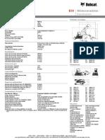 E-50 Brochure