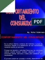 comportamiento-del-consumidor-1221754450292110-8.pptx