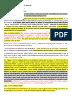 CONEXIONES ALMÁTICAS LEGALES E ILEGALES.docx