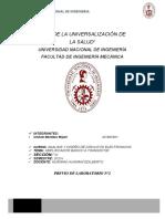 PREVIO LABORATORIO DE CIRCUITOS ELECTRONICOS TRANSISTOR