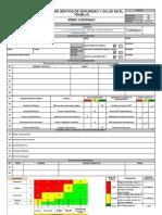 IPJ-SST-REG-009 IPERC CONTINUO