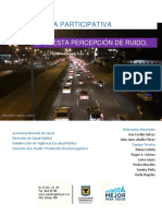 Guia Metodologica  Comunitaria Ruido 2018.pdf