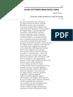 1810-229-3052-1-10-20171017.pdf