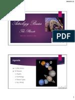 Week-1-The-Planets-Presentation-Slides