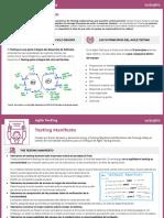 Autentia - Agile Testing.pdf