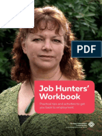 Job-Hunters-Workbook-2020-interactive2