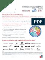 ActiveWorkingSeminar.pdf