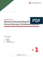 AB_S4L1_010411_gpod101.pdf