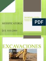 excavacionnn.pptx