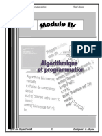Module3-Chap1