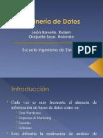 MINERÍA DE DATOS - León y Orejuela.ppt