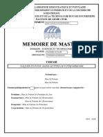 Modèle de Page de Garde FGC_2020 (1)