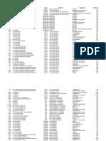 LISTA VINOS.pdf