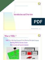 VHDL_Slide_Nectec.pdf