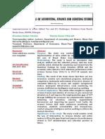 4_FULL_TEXT.pdf