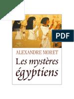MysteresEgyptiens.pdf