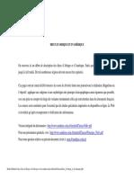 Dieux_d'Afrique_et_d'Amerique.pdf