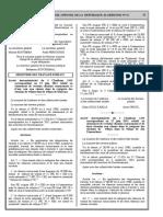 FP23.pdf